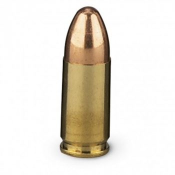 6.35mm Browning