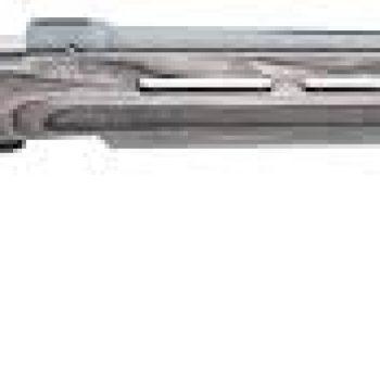 308 MAUSER M18 RIFLE SYNTHETIC ST – Zimbi