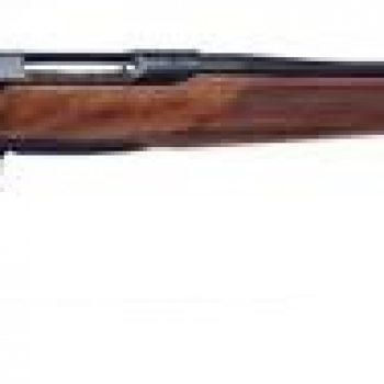 7mm Remington Magnum – Zimbi