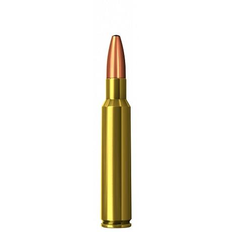 .338 Blaser Magnum
