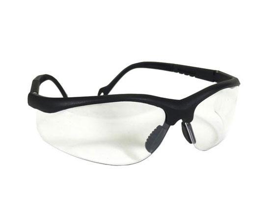 Shooting Glasses
