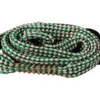 Rope Cleaners