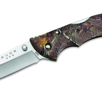 Roselli Kitchen Knife (R700) – Zimbi