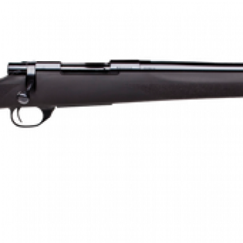 Tikka T3 RH Rifle Hunter – Zimbi