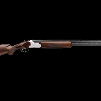 12 Gauge Guns