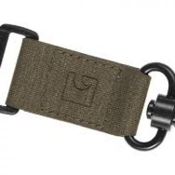 Sling Accessories