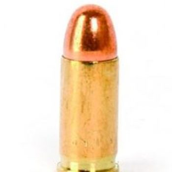 7.65mm Browning