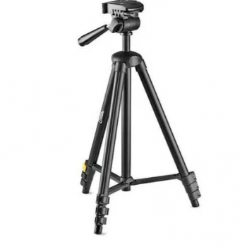 Camera Tripods and Accessories